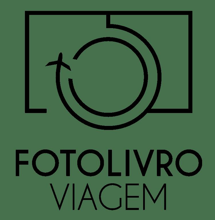 FotoLivroViagem